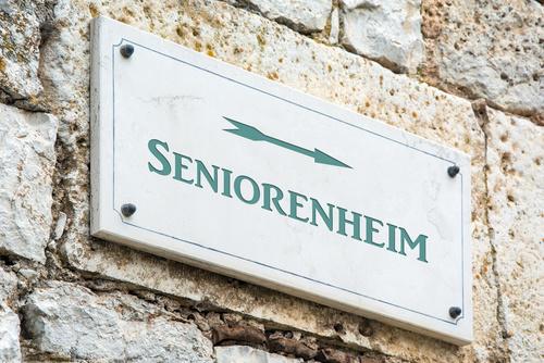 entruempelungen hannover bietet senioren umzuege